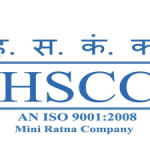 HSCC recruitment