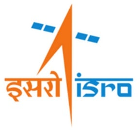 ISRO answer key