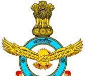 Indian Air Force crest