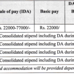 nscl-pay