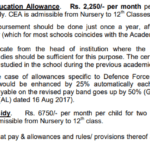 indian-army-pay4