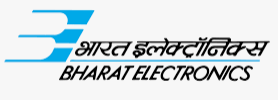 BEL Pune Recruitment 2021 for Diploma Engineers candidates
