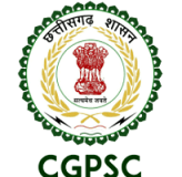CGPSC Recruitment 2021 Apply for 83 Vacancies of Assistant Engineer