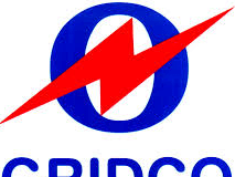 GRIDCO Limited Recruitment 2021 : Tomorrow Last Date