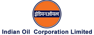 IOCL Apprentice Recruitment 2021 for Degree & Diploma Candidates
