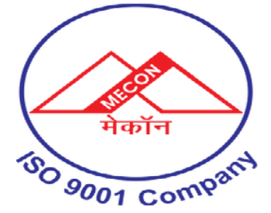 MECON Recruitment 2021 for Degree candidates