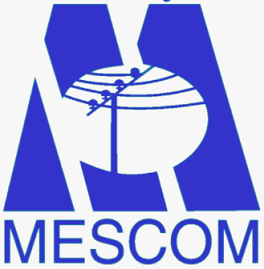 MESCOM Recruitment 2021 for Engineers candidates