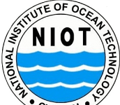 NIOT Recruitment 2021 for Degree & Diploma candidates : 237 Vacancy