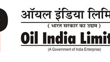 Oil India Limited Recruitment 2021 Apply for Class 12th Science Diploma