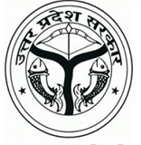 UPPSC Recruitment 2021 for Diploma Engineers Candidates