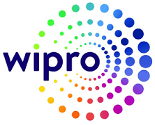 WIPRO Recruitment 2021 for Degree candidates