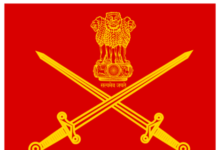 Indian Army TGC 134 Notification 2021 for Graduates candidates