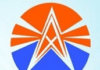APDCL Recruitment 2021 for Degree Candidates