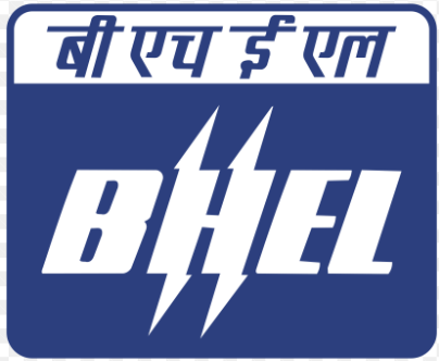 BHEL Recruitment 2021 for Degree & Diploma candidates