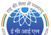 ECIL Recruitment 2021 for ITI Degree candidates