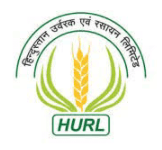 HURL Recruitment 2021 for Degree Candidates