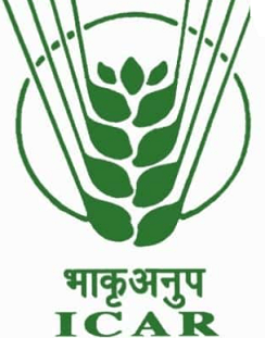 ICAR-NBSSLUP Recruitment 2021 for Degree Candidates