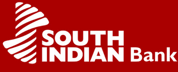 South India Bank Recruitment 2021 for Graduates Candidates