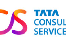 TCS Recruitment 2021 for Engineers Candidates